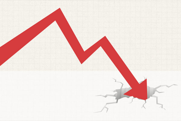 Poor quality service from online stores Google may drop your rankings in 2013!