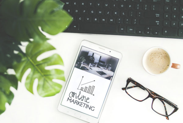 Why Web Designers Lancaster Say No to Mobile Marketing Strategies