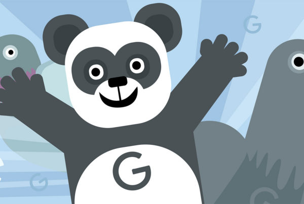 Tips on Avoiding Google Link Penalties by Web Designers Lancaster