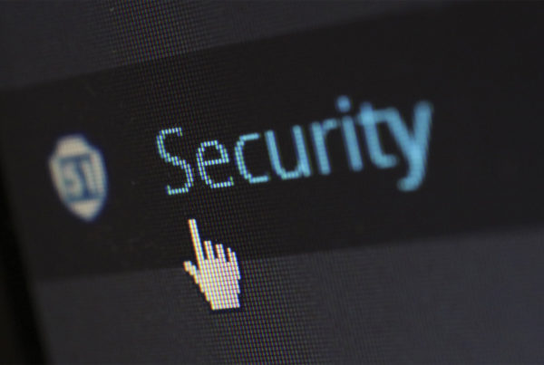 What is an SSL Certificate and why do you need it?