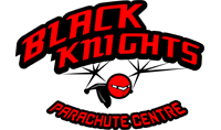 Black Knights Logo