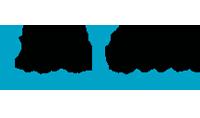 Fibaform Logo