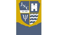 Jonic Logo