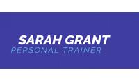 Sarah Grant Logo