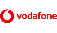 Vodafone Technology Partner
